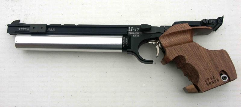 pistolet_01